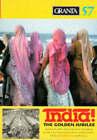 Granta 57: India! - the Golden Jubilee by Granta Books (Paperback, 1997)