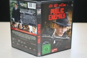 PUBLIC-ENEMIES-Johnny-Depp-Christian-Bale-DVD-FSK-12