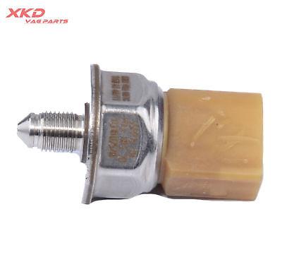 For Audi VW Jetta Passat Eos Tiguan 1.8//2.0TSI Fuel Pressure Sensor 0261545050