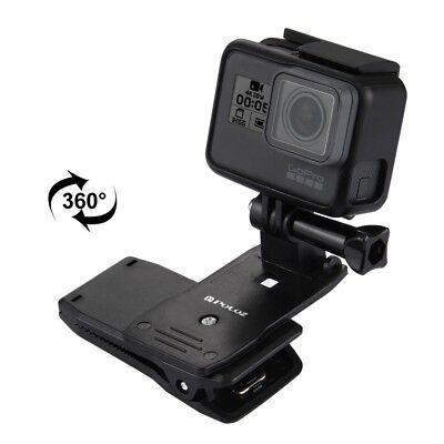 Home & Garden Cameras & Photography Session Camera 360 Rotary ...
