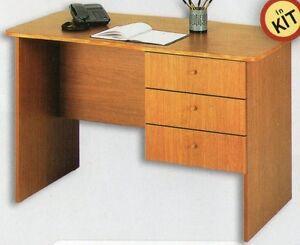 Scrivania Ufficio Porta Pc : Tavolo tavoli scrivania scrivanie ufficio porta pc computer uffici