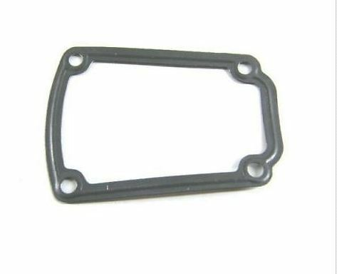 Valve Cover Gasket from Athena, Italy for Cagiva Elefant 900 GT / Lucky Explorer