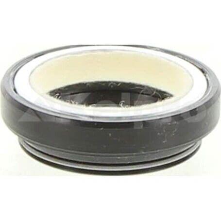 Kelpro Oil Seal 97349
