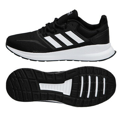 Adidas Falcon Run M (F36199) Running Shoes Gym Training Sneakers Trainers |  eBay