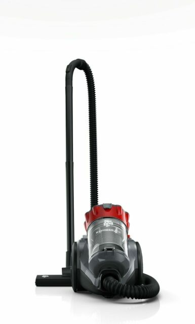 Dirt Devil Express Lite® Cyclonic Canister - SD40190