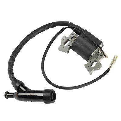HR194 HR214 HR215 HRM215 Honda Gas Engine Motor Lawn Mower Ignition Coil Magneto