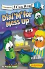 Dial 'M' for Mess Up by Karen Poth (Paperback, 2013)