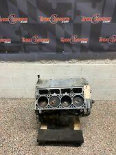 2015 Camaro Ss 1le 62 Ls Engine Short Block Ls3