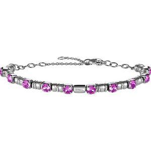 Bracciale-Donna-Gioielli-Breil-Rolling-Diamonds-TJ1602