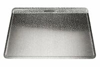 Doughmakers Grand Cookie Sheet ,14 By 17.5 , New, Free Shipping on sale