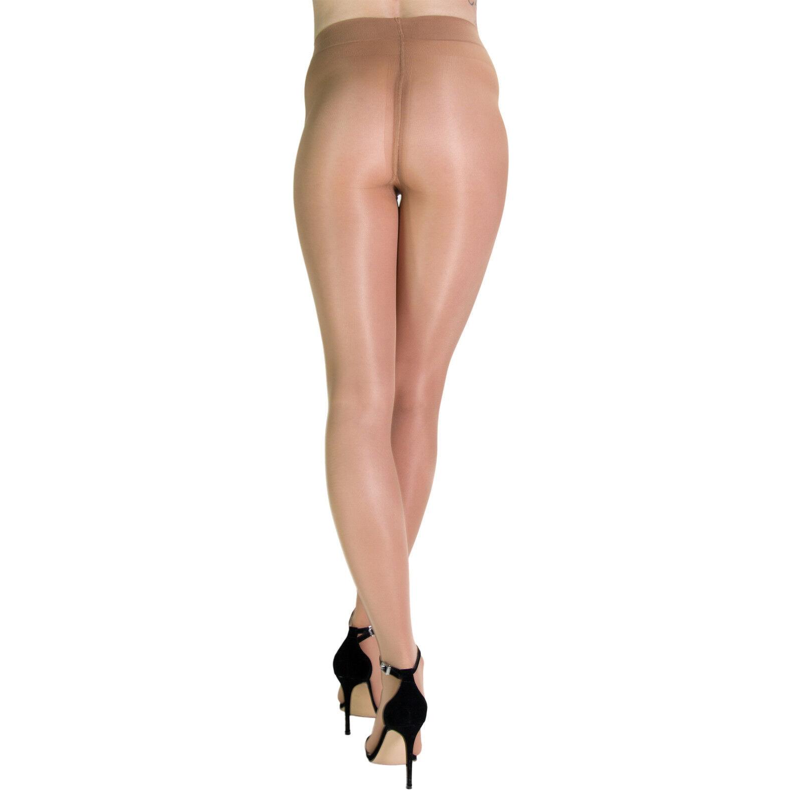 Tight Smooth Pantyhose Fabric 67