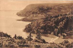 uk23577-bolt-head-and-north-sands-salcombe-real-photo-uk