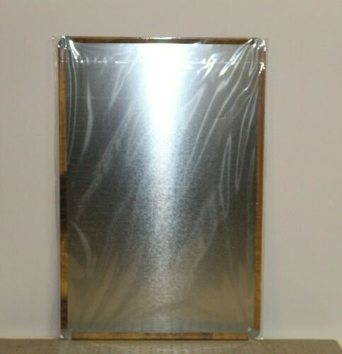 CGMS1 Castrol Girling Brake /& Clutch Fluid Metal Sign New 30 cm H X 20 cm W