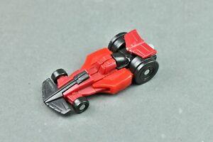 Transformers Armada Swindle Starscream Minicon Complete