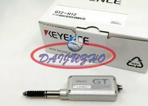1PC Keyence GT2-H12 Position Sensor head New In Box