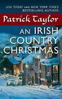 An Irish Country Christmas by Patrick Taylor (Paperback / softback, 2010)