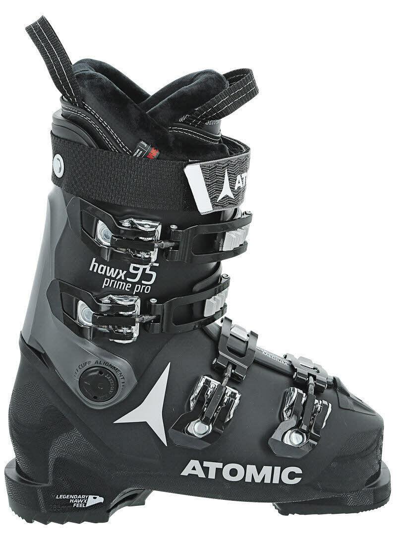 HAWX PRIME PRO 95 W  Damen SkiStiefel