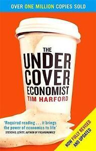 TheUndercover-Economist-by-Harford-Tim-Author-ON-May-03-2007-Paperback-Ha
