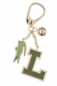 Lacoste Damen Schlüsselanhänger ANNA 7013521 Gr One Size