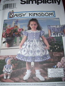 kingdom city girls Find local party vendors and venues for kingdom city, missouri.