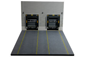 Diorama-Quai-de-chargement-Loading-Dock-1-43eme-43-2-E-BF-002