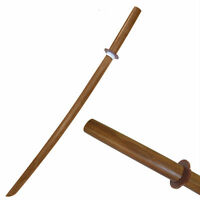 39 Kendo Wooden Bokken This Is Perfect For Sparring Practice Sword Set 2 W501wd