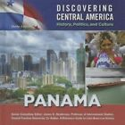 Panama by Charles J Shields (Hardback, 2015)