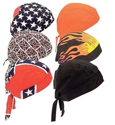 BUY 1 GET 1 FREE LIVE LOVE RIDE WINGS BANDANNA mens womens head #1062 neck HAT