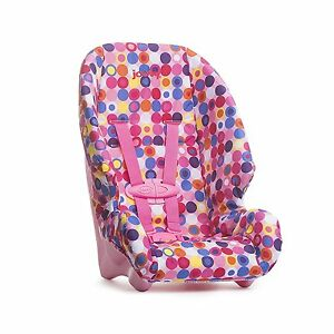 Joovy Doll Or Stuffed Toy BOOSTER SEAT 20
