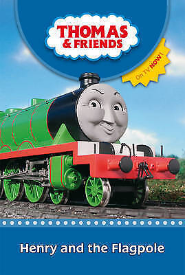 """AS NEW"" Edward and the Brass Band (Thomas & Friends), , Book"