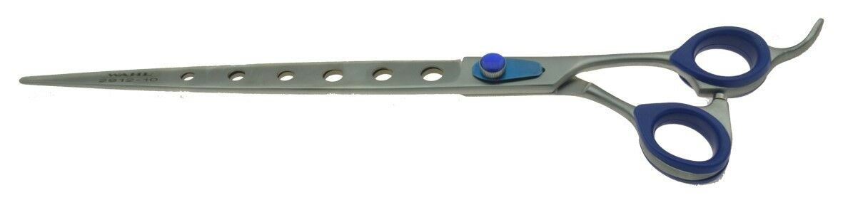 Wahl Wahl Wahl Pet Shears Scissors & Thinners 5.75  7  8  9  10  Italian Series 8-Größe Dog afdc86