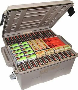 Best Selling Ammunition Cases Cans eBay