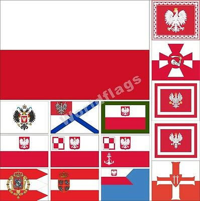 Andorra Flag 3X5FT Historical National State Provinces City Army Royal Banner