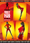 thumbnail 1 - Violet-Parr-Incredible-SEXY-A3-Signed-Comic-Print-Set-Incredibles-Pixar-Disney