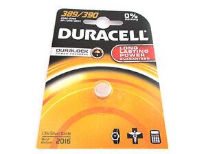 Pila-Pila-De-Boton-Duracell-Silver-oxido-389-390-D389-D390-SR1130W-SR54-15V