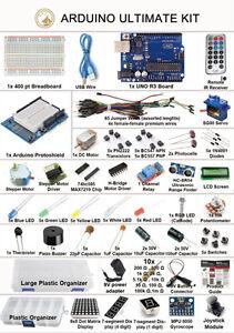 UNO-R3-Board-Ultimate-kit-MEGA328P-ATMEGA16U2-Arduino-Compatible-Melbourne-stock