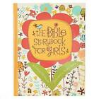 The Bible Storybook for Girls by Phil Smouse (Hardback, 2015)