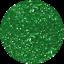 Fine-Glitter-Craft-Cosmetic-Candle-Wax-Melts-Glass-Nail-Hemway-1-64-034-0-015-034 thumbnail 95