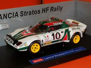Lancia-Stratos-HF-Rally-Monte-Carlo-10-1976-Sandro-Silvio-SUN-STAR-4505-1-18