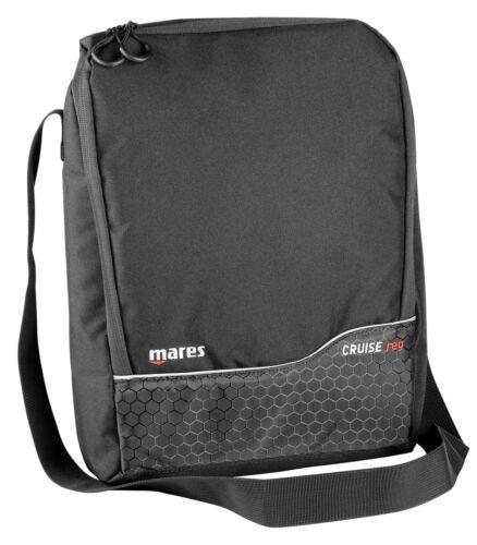 Mares Cruise Reg Atemreglertasche für Ihr Atemreglerset Regulator Bag