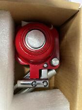 New Listingbva Hydraulics J11050 Bottle Jack Mini 5ton 075stroke
