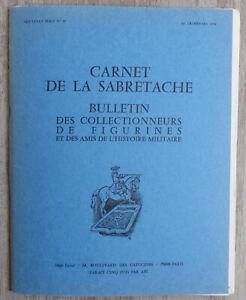 Carnet-de-la-Sabretache-Nouvelle-Serie-N-46-1er-trimestre-1979