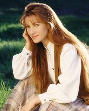 Seymour, Jane [Dr Quinn Medicine Woman](1188)8x10 Photo