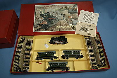 for Wiring Train Layout 50 Metals Staples EE 7000 Marklin HO Staples pk//50