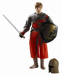 New-The-Adventures-of-Merlin-3-75-inch-Action-Figure-Arthur