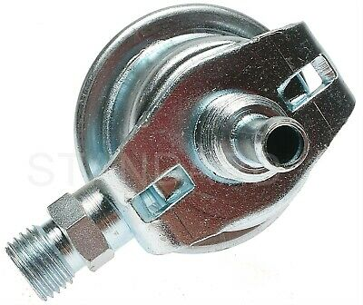 New OEM Fuel Pump Pressure Regulator FCR45 for Dodge RAM 2004