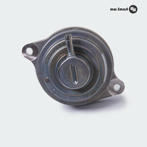 AGR-Valve-Smart-451-Fortwo-CDI-Smart-a6601400360