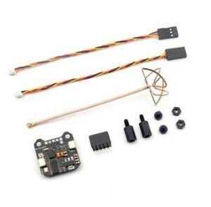 FPV-Micro-Drone-Racing-VTX-amp-OSD-40ch-Raceband-for-F3-boards-orangeRX-uk