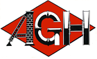 aghcontractservicesltd