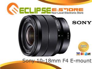 Brand-New-Sony-10-18mm-F4-E-mount-Lens